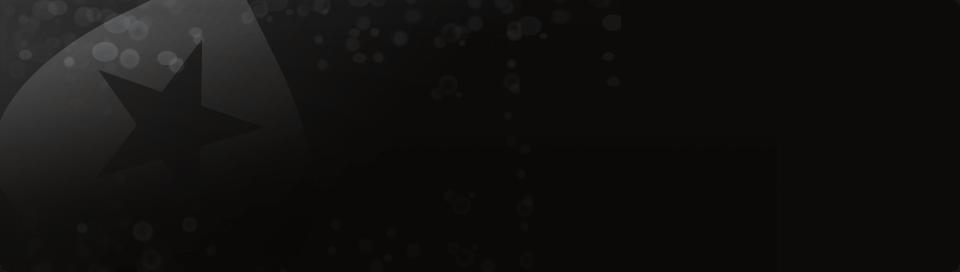 Регистрации вокруг игровой бесплатно автомат света без