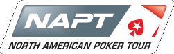 North American Poker Tour (NAPT)