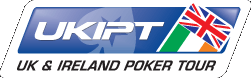 UK & Ireland Poker Tour (UKIPT)